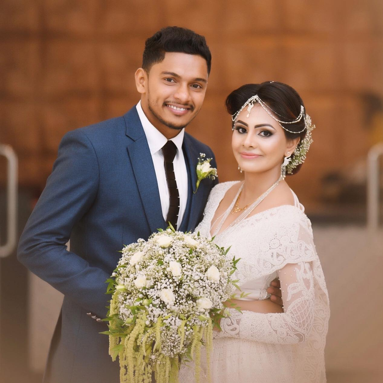 Details contact with in free sites sri lanka marriage NRI Marriage